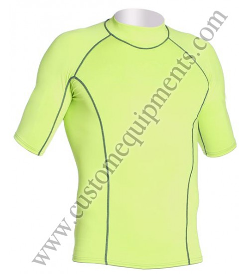 Surf Rash Guard