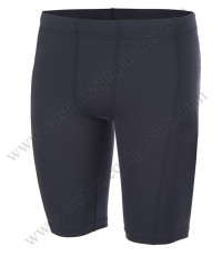 Boys Spandex Shorts