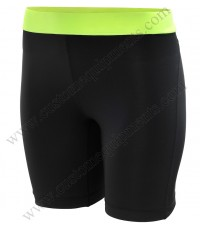 Compression Underwear