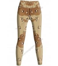 Ranger Leggings
