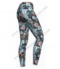 Activewear Pants