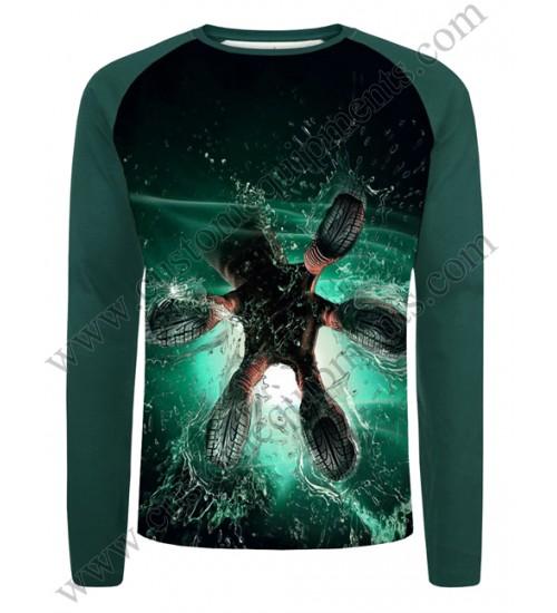 Best T-Shirts