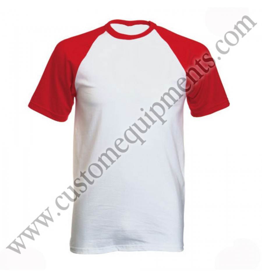 Design your own t shirt in pakistan - Blank T Shirts